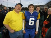 Brady Leach State Champion 087