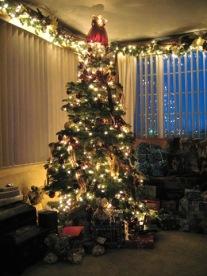 Christmas 2007 092