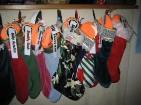 Christmas 2007 096