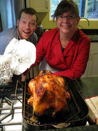 Thanksgiving begins 027