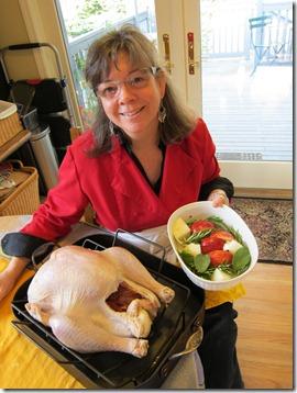 Thanksgiving Prefunc 003