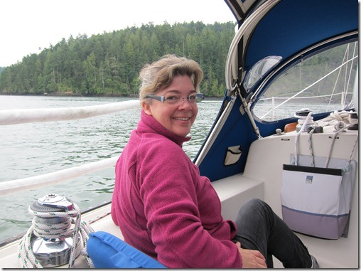 Going to Anacortes 005