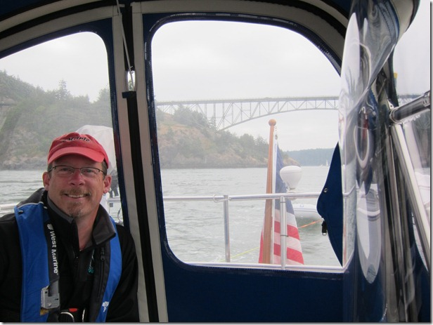 Going to Anacortes 017