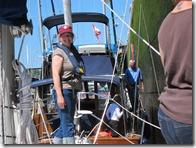 Sailing back to Shilshole 008